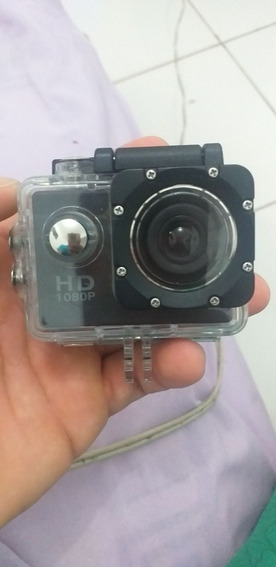 Vendo Camera Portátil Prova D