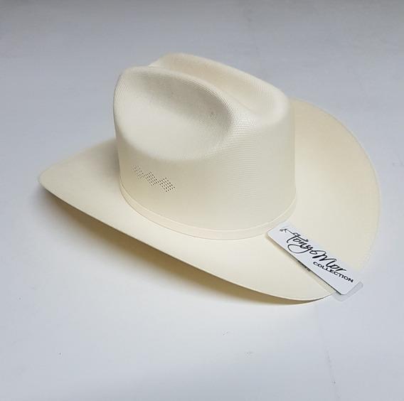 Sombrero Fino Morcon 1000x Estilo Tradicional