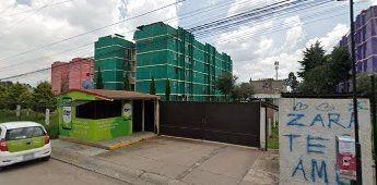 Imagen 1 de 2 de Independencia Departamento Venta Toluca Estado De Mexico