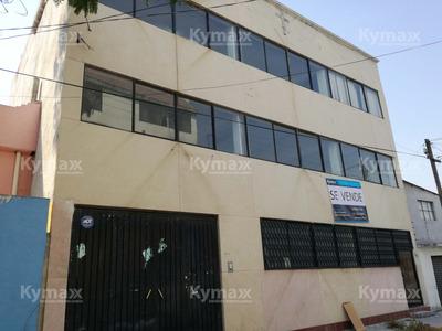 Venta Edificio Para Oficinas Y Vivienda