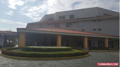 Apartamento En Venta Pto. La Cruz Mz Cod.19-8770 04244281820