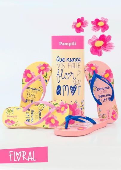 Chinelo Pampili 460 Love 975265