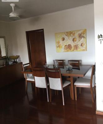 Apartamentos - Venda - Jardim Paulista - Cod. 12528 - 12528