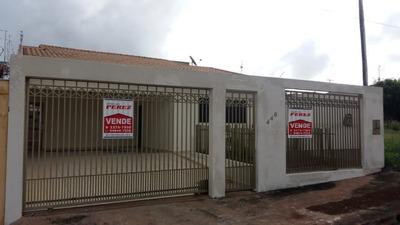 Casas Residenciais Para Venda - 13650.5604