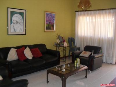 Casas En Venta 58 04123605721- Ref. 75.000