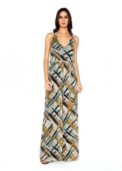 Macacao Pretty Woman De 825,00 Por 660,00