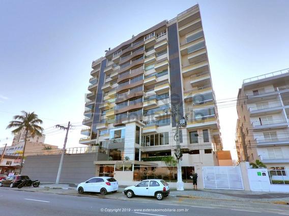 Condomínio Sunset Residence - 62