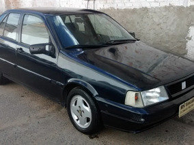 Fiat Tempra I.e