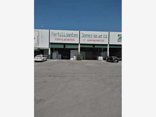 Local Comercial En Venta Av. Pablo Silva