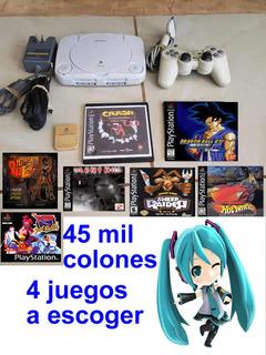 Ps1, Ps2, Snes, Dreamcast, Sega, Gamecube, Nintendo 64,