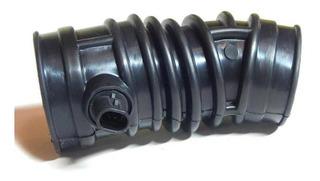 Manguera Del Filtro Aire Chevy 94-11 Mpfi Con Sensor Bruck