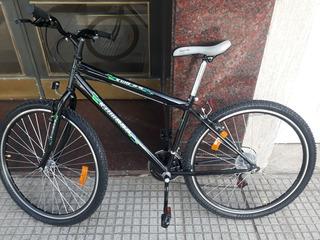 Bicicleta Kuwara, Rodado 29 Mountain Bike