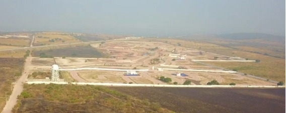 Terreno Cd. Maderas Sur, $3,100 M2. Entrega En Junio 2020.
