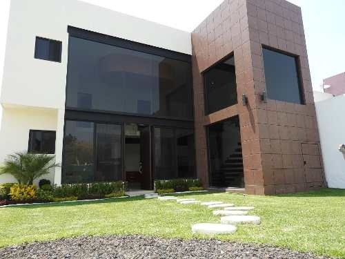 Venta De Casa En Condominio Real Sumiya...rx-2781