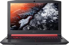 Acer Nitro I5-8300/ 8gb/ 1tb/ 15p/ 4gv/ W10 Gtx1050