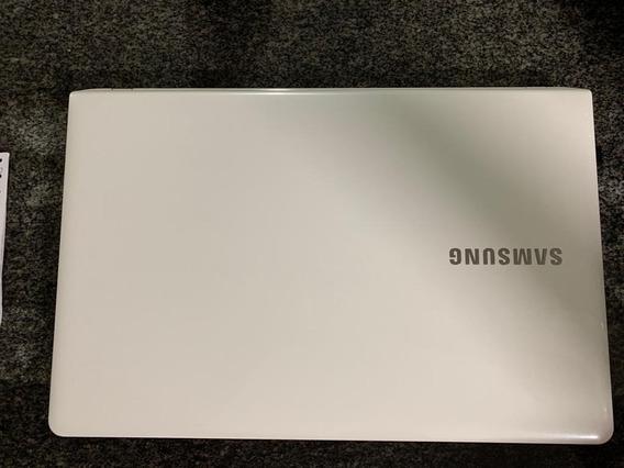 Samsung Ativ Book 2 Np270e5g Intel Core I5