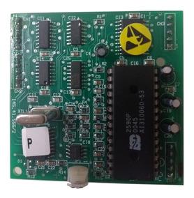Placa Disa Conecta/ Modulare I + Placa Comunicação+gravação