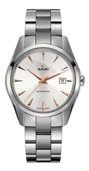 Reloj Rado Hyperchrome Automatic R32115113 Ghiberti