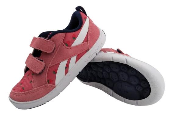 Zapatillas Niños Reebok Ventureflex Chase Cn7700 Eezap