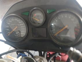 Suzuki Gsx750f Somente Peça