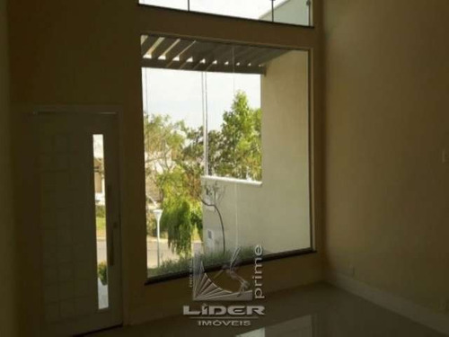 Casa Condomínio Mirante De Bragança Bragança Paul - Ws9843-1