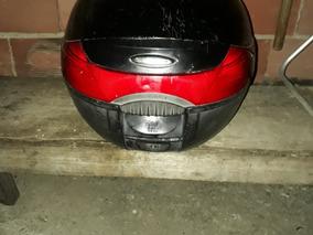 Harley-davidson Pcx