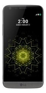 Smartphone LG G5 Se 32 Gb Titanio