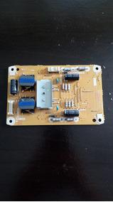 Placa Inverter Tv Panasonic Tc-42as610b