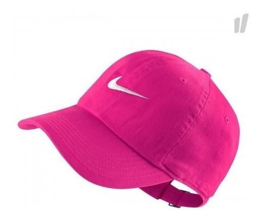 gorras nike originales para mujer