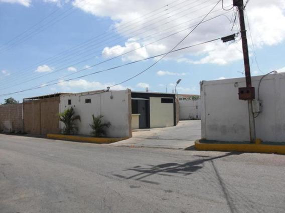 Local Comercial En Venta En Centro De Coro