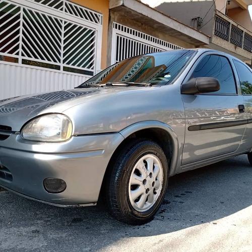 Chevrolet Corsa Corsa Gl 1.6