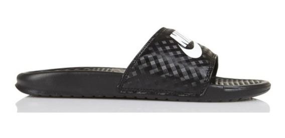 Ojotas Nike Benassi