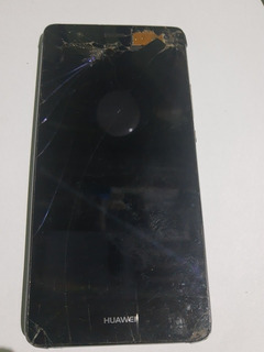 Celular Huawei P8 L21 Trocar Frontal