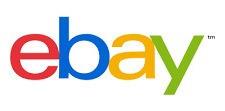 Importaciones Compras Internet Usa Ebay Amazon Nuevos Usados
