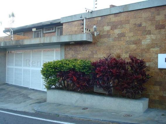 Casa En Venta En Cumbres De Curumo Rent A House Tubieninmuebles Mls 20-7684