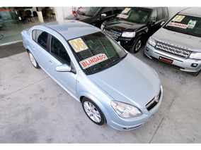 Chevrolet Vectra Elite 2.4 (flex) (aut)