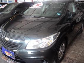 Chevrolet Prisma 1.0 Joy 2018 19000 Km $39990,00 Completo