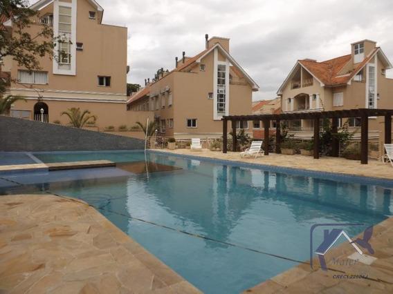 Casa - Pedra Redonda - Ref: 1704 - V-ca0397