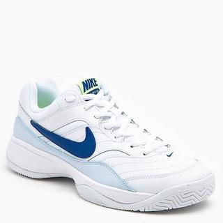 Zapatilla Nike Court Lite 845021 108