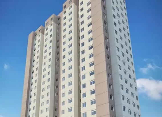 Lançamento Plano & Plano Vila Carmosina