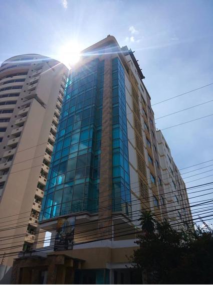 Centro Empresarial Arabica Angela 04243631228