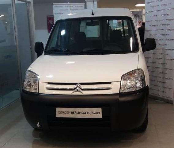 Citroën Berlingo 1.6 Hdi 92 Bussines Am20
