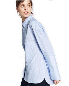 f35d53ec7cf Camisa Oversize Mujer - Ropa y Accesorios en Mercado Libre Argentina