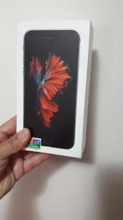 iPhone 6s 32 Gb + Regalo Chip+ Caja Original Oferta