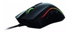 Mouse Razer Mamba Tournament Edition 16000 Dpi Usb Rz01-0137
