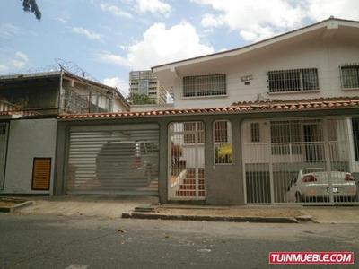 Casas En Venta Iv An Mls #17-5046----04249696871