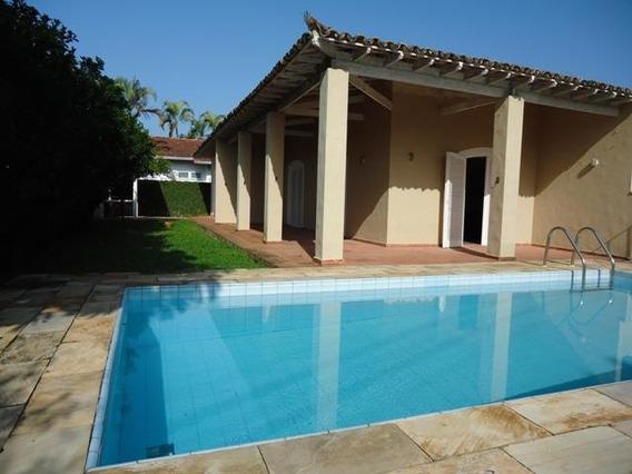 Casa Residencial À Venda, Enseada, Guarujá - Ca1969. - Ca1969