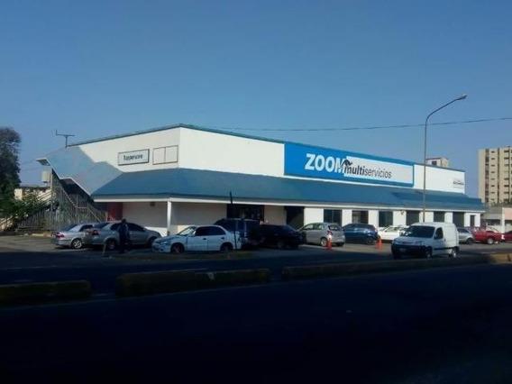 Delicias Norte Mls #20-4220, Luis Infante 04143283509