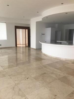 El Mas Esclusivo Residencia En La Zona De Interlomas