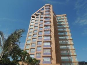 Apartamento En Venta Condor Plaza/ Wch